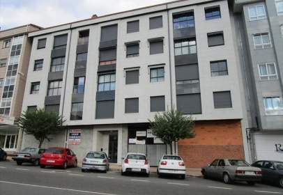Penthouse in Carrer de Teruel, 4